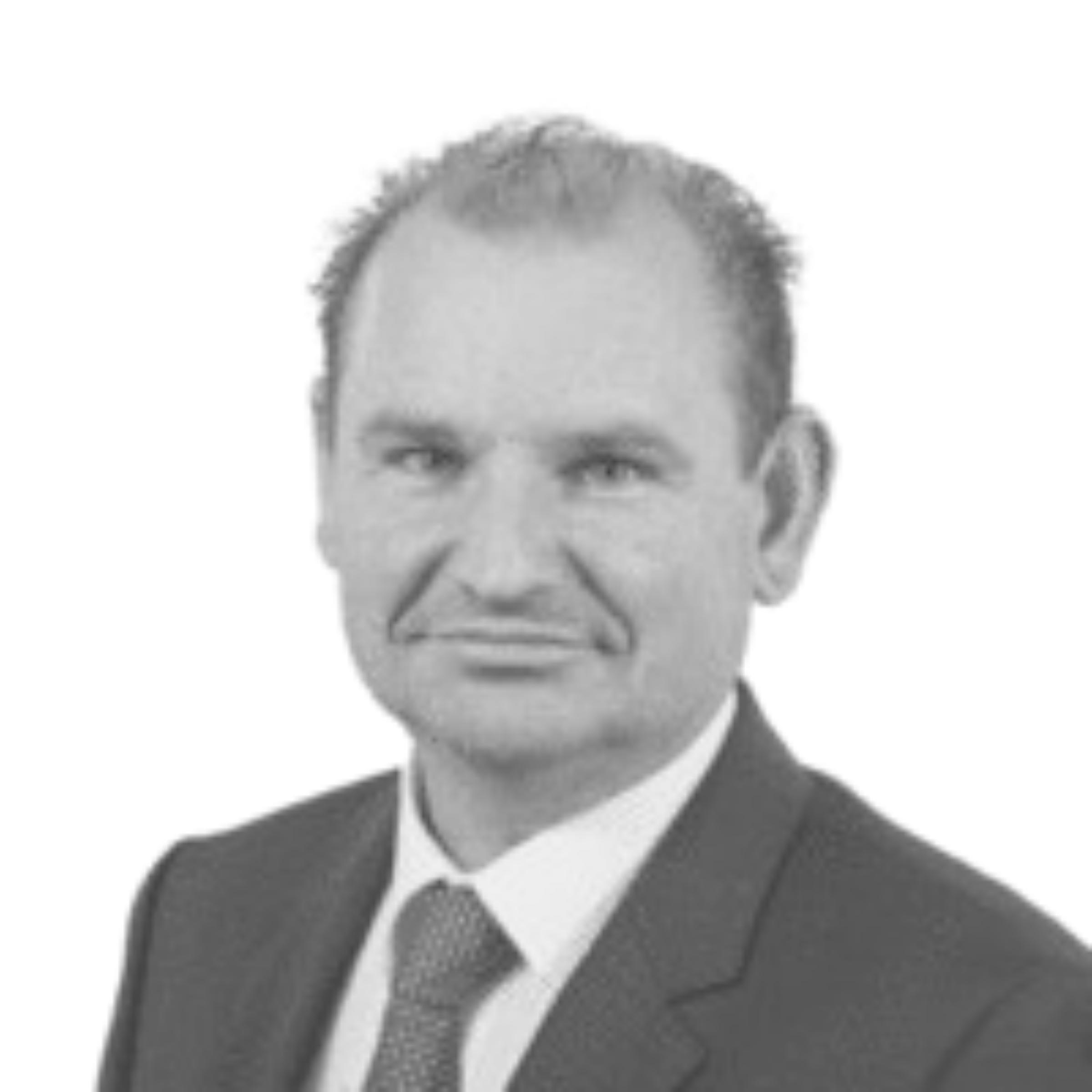 Martin Lategui