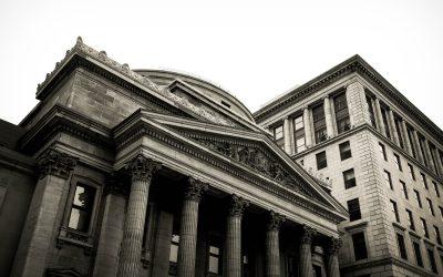 Reserve Bank of Australia – PMO Estimation