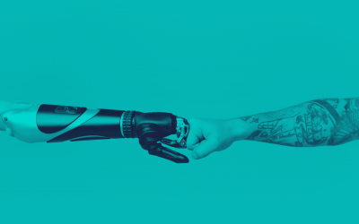 Robotics: Friend or Foe?
